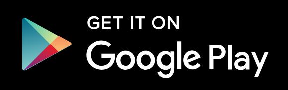 App download googleplay