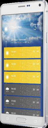 app_header_device_2