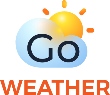 goweatherforecast.com