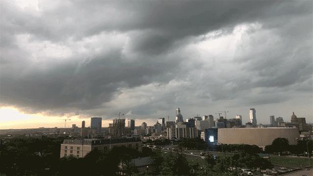 Weather new