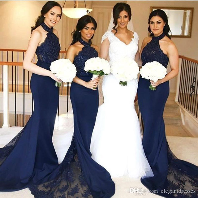 what color dress to wear to a summer wedding