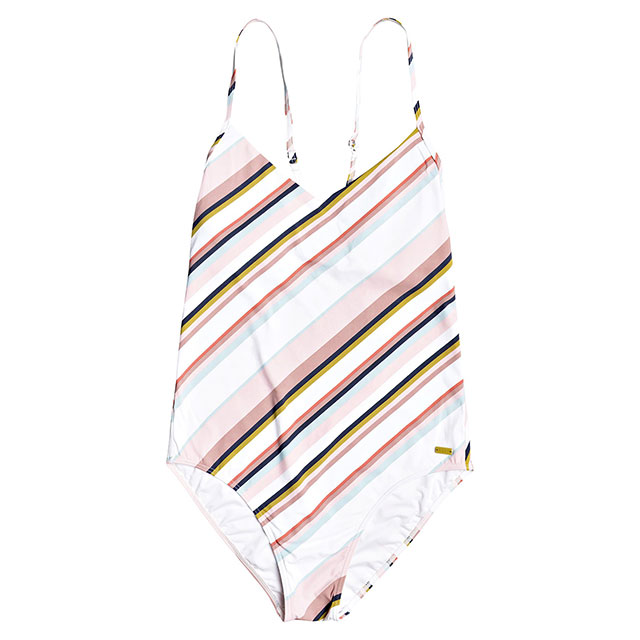 summer swimming suits