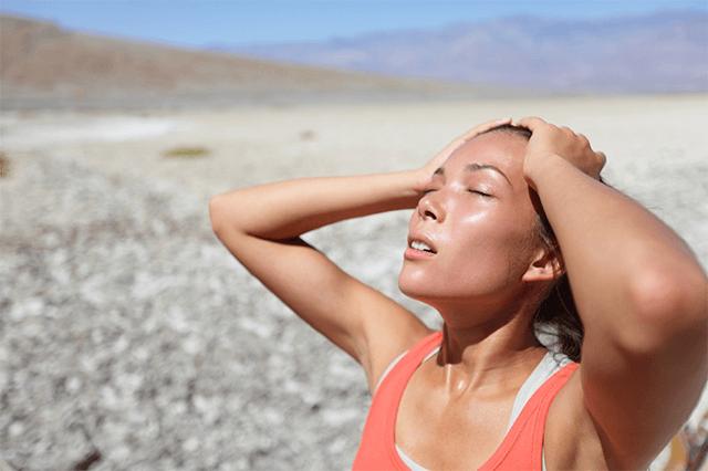 summer season diseases
