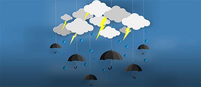 health tips for the rainy season